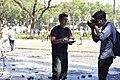 14-12-2017 marcha contra reforma previsional (58).jpg