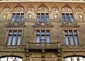 140 Antic Zemská Banka (Banc Hipotecari), Na Příkopě.jpg