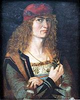 1498 Elsner Bildnis eines Braeutigams anagoria.JPG