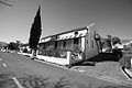 14 Church Street, Tulbagh-001.jpg