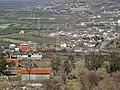14 Marsi Dita e Veres- Kalaja e Lezhës - panoramio (40).jpg