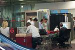 15-07-11-Flughafen-Paris-CDG-RalfR-N3S 8857.jpg