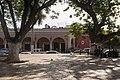 15-07-15-Campeche-Straßenszene-RalfR-WMA 0860.jpg