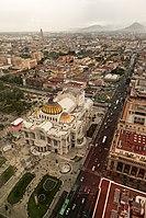 15-07-18-Torre-Latino-Mexico-RalfR-WMA 1366.jpg