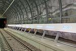 15-12-21-Lentoaseman rautatieasema Helsinki-Vantaan-N3S 3356.jpg