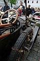 15.7.16 6 Trebon Historic Cars 093 (27716002384).jpg