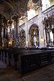 1508viki Kościół Uniwersytecki. Foto Barbara Maliszewska.jpg