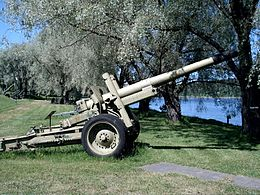 152mm ml20 hameenlinna 1.jpg