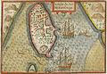 1598 Mosambique Kaerius.jpg