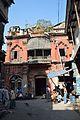 15 Damzen Lane - Kolkata 2013-03-03 5342.JPG