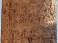 15 colonna traiana da nord 03.jpg
