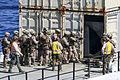 15th MEU Marines execute VBSS 150409-M-GC438-182.jpg