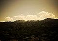 160704 Foix (254707113).jpeg