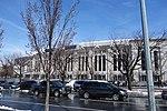 161st St River Av td 12 - Yankee Stadium.jpg