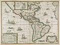 1627 Amerique Bertius.jpg