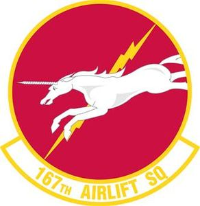 167th Airlift Squadron emblem.jpg