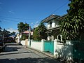 168San Mateo Rizal Landmarks Province 09.jpg