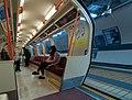 17-11-15-Glasgow-Subway RR70159.jpg