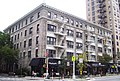 170-174 Ninth Avenue.jpg