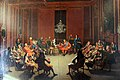 1703 Leygebe Tabakskollegium anagoria.JPG