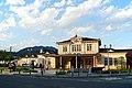170824 Nikko Station Japan03n.jpg