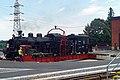 170825 Shimo-Imaichi Station Nikko Japan05n.jpg