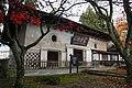 171104 Hoonji Morioka Iwate pref Japan12n.jpg