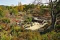 171125 Kobe Municipal Foreign Cemetery Kobe Japan05s3.jpg