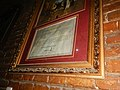 1718San Mateo Rizal Church Aranzazu Landmarks 09.jpg