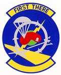 1721 Combat Control Sq emblem.png