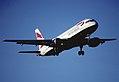 173be - British Airways Airbus A320-111, G-BUSB@ZRH,29.03.2002 - Flickr - Aero Icarus.jpg