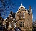 174 Nithsdale Road, Glasgow, Scotland 001.jpg