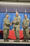 176th Wing Holds Annual Awards Ceremony (28416412418).jpg