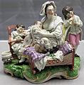 1770 Lueck Die gute Mutter anagoria.JPG