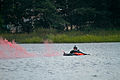 177th Fighter Wing and US Coast Guard joint rescue training 130809-Z-NI803-080.jpg