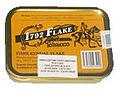1792 flake.jpg