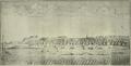 1795 Newport Rhode Island byKing engr byAllen NYPL.png