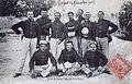 17e Gafsa 14 novembre 1907.jpg