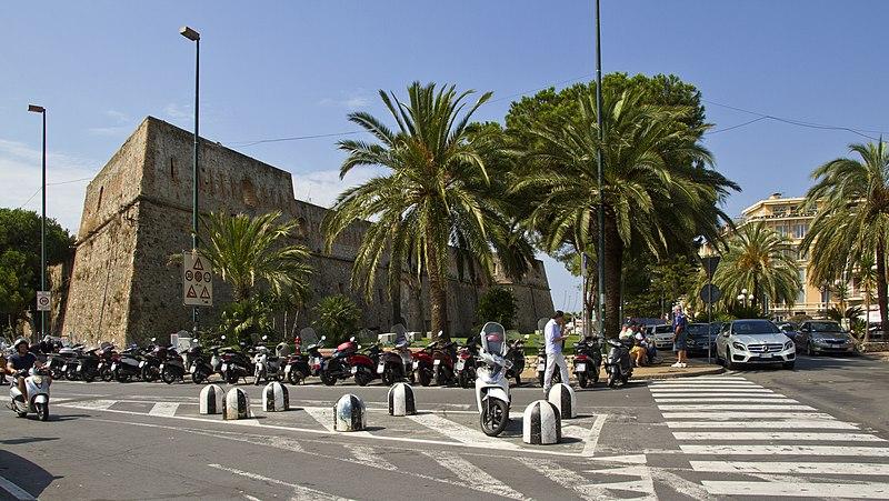 File:18038 Sanremo IM, Italy - panoramio (33).jpg