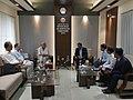 181105-08 Kaag bezoekt Bangladesh en Myanmar (43944691440).jpg