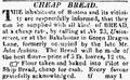 1819 CheapBread UnionSt BostonDailyAdvertiser May12.png