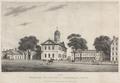 1828 Harvard byPendleton.png