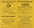 1837 ads Mobile Alabama directory .png