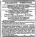 1843 TremontTheatre Feb16 DailyAtlas Boston.png