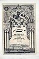 1848, Álbum artístico de Toledo, Manuel de Assas, Doroteo Bachiller, Andreas Pic de Leopold.jpg