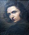 1849 Feuerbach Selbstbildnis anagoria.JPG