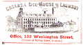1853 Chelsea Laundry WashingtonSt BostonAlmanac.png