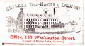 1853 Chelsea Laundry WashingtonSt BostonAlmanac.png