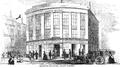 1856 BrazersBuilding BostonAlmanac.png
