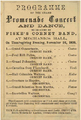 1859 FiskesCornetBand Thanksgiving Worcester Massachusetts.png